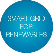 role-smart-grid-iot-big-data-renewables-slogan-bubbles