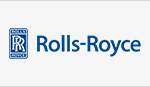 rolls-royce-marine-logo