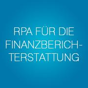 rpa-loesung-finanzberichterstattung-oel-gas-slogan-bubbles