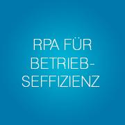 rpa-loesung-fuehrender-europaeischer-sicherheitsanbieter-slogan-bubbles