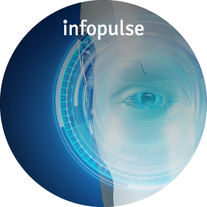 Robotic Process Automation (RPA) Solution for European Safety Leader - Infopulse