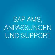 sap-application-management-support- fuer-mhp-slogan-bubbles