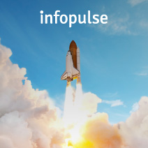 Infopulse Receives SAP Gold Partner Status