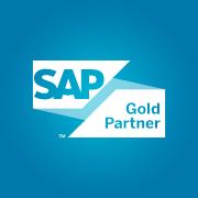 sap-gold-partner-status-slogan-bubbles