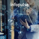 SAP on Azure: 5 Digital Transformation Initiatives to Pursue