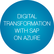 sap-on-azure-5-digital-transformation-initiatives-slogan-bubbles