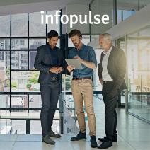 sap on azure integration opportunities