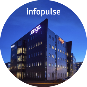 sap-on-azure-solution-for-origo-round-image
