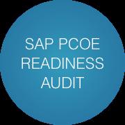 """Die Readiness-Prüfung zu """"SAP Partner Center of Expertise"""""""
