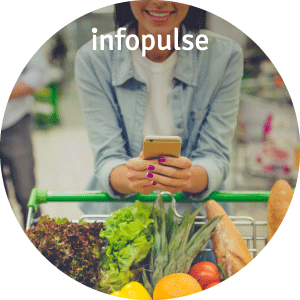 SAP Rollout for an International Self-Service Retailer - Infopulse