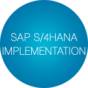 sap-s-4hana-implementation-slogan-bubbles