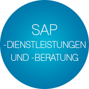 sap-services-and-consulting-de