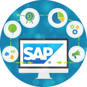 SAP Systems Migration and Updating with Minimal Downtime