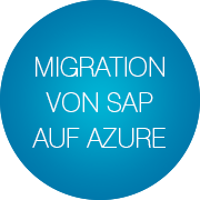 sap-to-azure-migration-darnitsa-case-study-slogan-bubbles-de