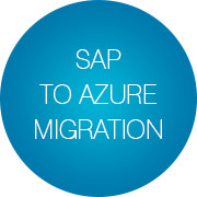 SAP to Azure Migration - Infopulse