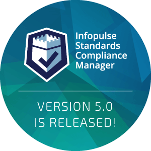 Infopulse Moves Forward with SCM Release 5.0
