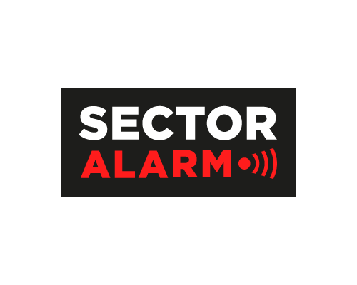 Sector Alarm Group