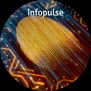 Self-Sovereign Identity Solution - Infopulse