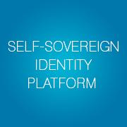 Self-Sovereign Identity Platform - Infopulse