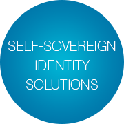 self-sovereign-identity-use-cases-adoption-slogan-bubbles