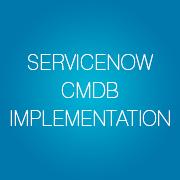 service-now-cmdb-implementation-slogan-bubbles