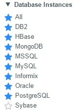 Erweiterung der vordefinierten Module für die Konfigurationselemente auf ServiceNow – Teil II - Infopulse - 753258