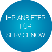 service-now-slogan-bubbles-de
