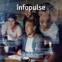 ServiceNow & ITSM Value Day [VIRTUAL EVENT] - Infopulse