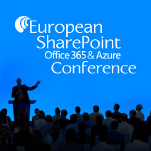 Infopulse joins European SharePoint Conference 2017