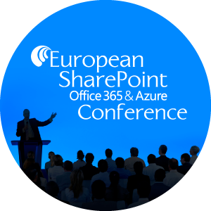 sharepoint-conference-round