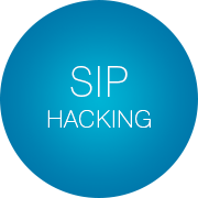 sip-hacking-protecting-voip-services-slogan-bubbles