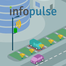 How we applied IoT and Computer Vision to Create Two Smart Parking Solutions