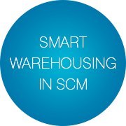 smart-warehousing-in-supply-chain-management-slogan-bubbles