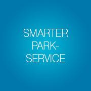 smarter-park-service