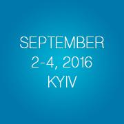 SE2016 Software Engineering Conference, Kyiv, Ukraine