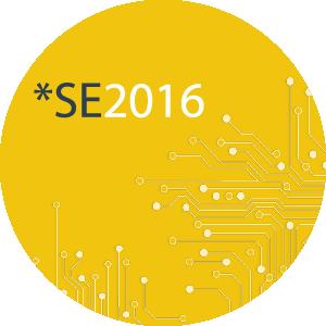 Infopulse fördert die Softwareentwicklungs-Konferenz SE2016