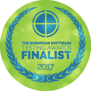 software-testing-awards-round