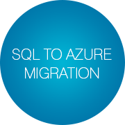 SQL to Azure Migration - Infopulse