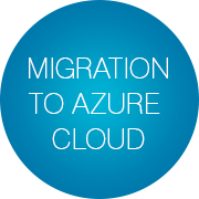 Migration to Azure Cloud - Infopulse