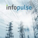 Creating Separate IT Ecosystem for Nordic Electricity Distributor