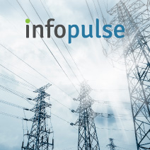 Creating a Microsoft-based BI & DWH Solution for Nordic Electricity Distributor