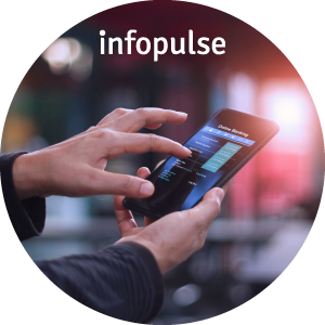 Introducing Super App: a New Approach to All-in-One Experience - Infopulse