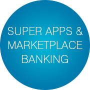 Supper apps and marketplace banking - Infopulse
