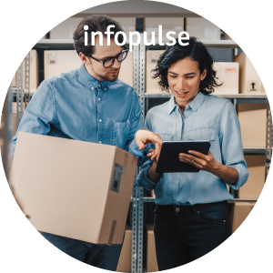 How to Digitally Enable Customer-Focused Supply Chain Management - Infopulse