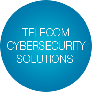 telecom-cybersecurity-solutions-slogan-bubbles