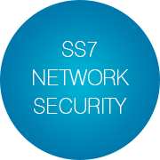 telecom-security-ss7-network-protocols-slogan-bubbles