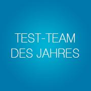 test-team-des-jahres-slogan-bubbles