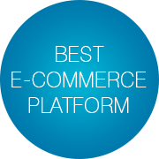 Best E-Commerce Platform - Infopulse