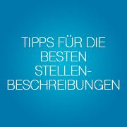 tipps-fuer-die-besten-stellenbeschreibungen
