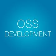 tools-telecom-software-development-slogan-bubbles